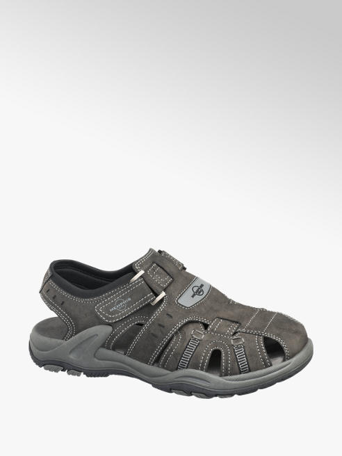 Memphis One Strap-up Full Sandals