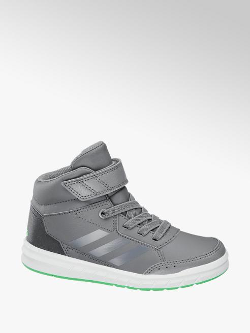 adidas Mid Cut  ALTASPORT MID BTW K