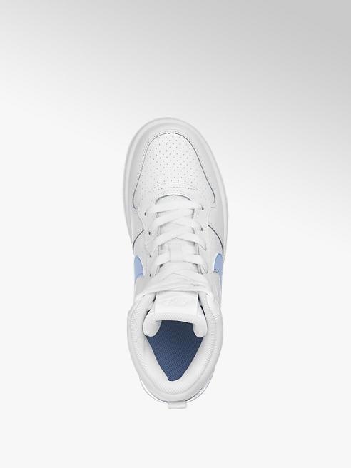 Cut Court Nike Weiß BoroughgsVon In Mid Artikelnummernbsp;1763780 Nv08nmw