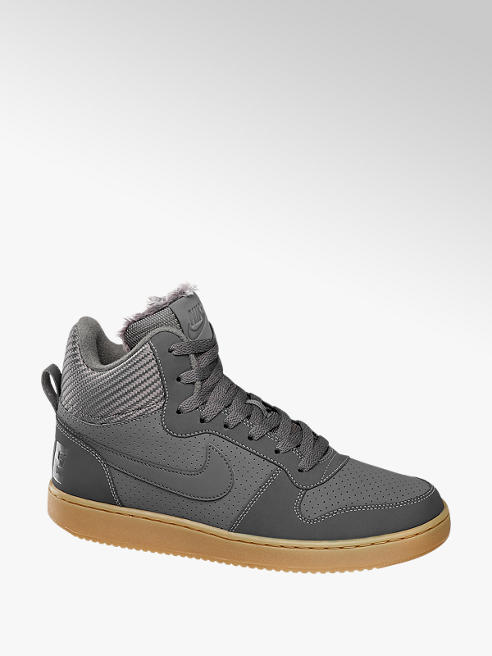 NIKE Mid Cut COURT BOROUGH SE