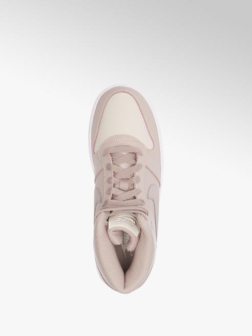 Nike Artikelnummernbsp;1765795 Mid Rosa In Cut Von Ebernon zpSVUM