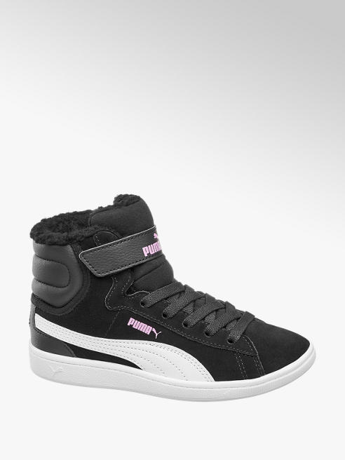 Puma Mid Cut VIKKY MTD FUR V PS