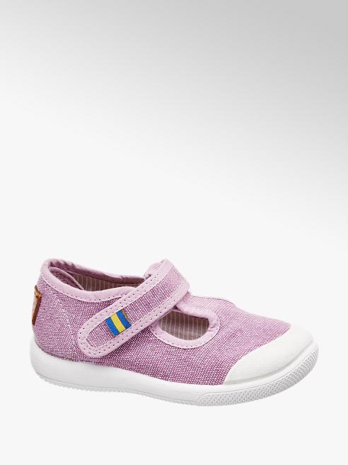Kavat Mölnlycke TX Sandal
