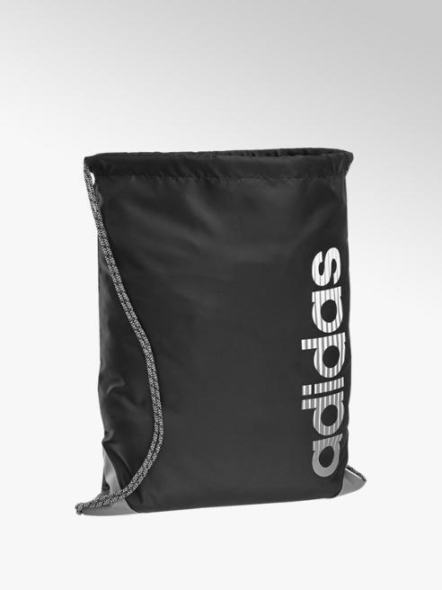 adidas Gymsack NEOPARK