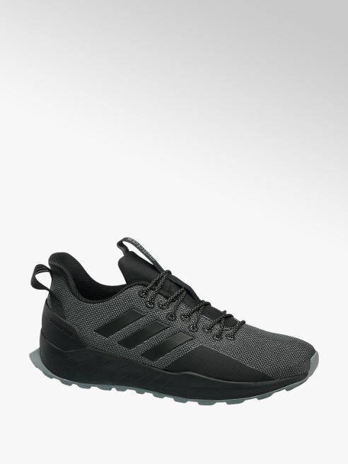 adidas Laufschuhe QUESTAR TRAIL