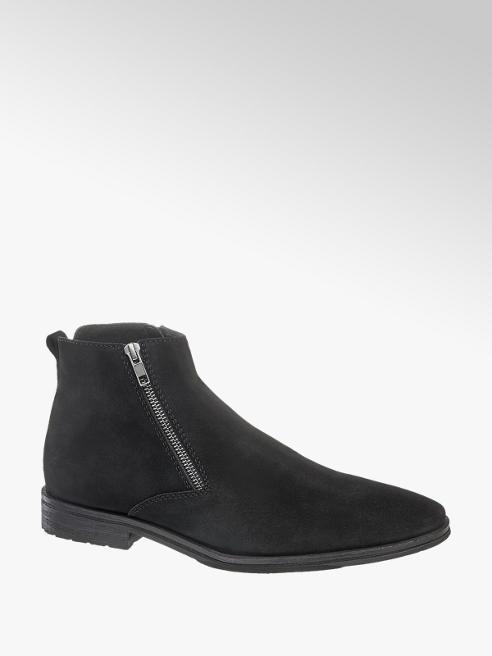AM SHOE Leder Boots