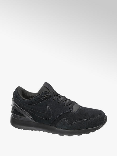 NIKE Leder Sneakers AIR VIBENNA PREMIUM