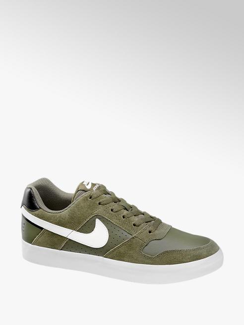 NIKE Leder Sneakers DELTA FORCE VULC