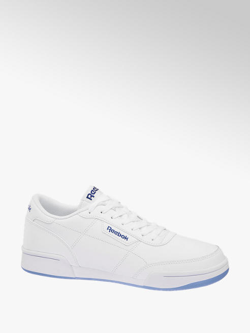 Reebok Leder Sneakers ROYAL HEREDIS