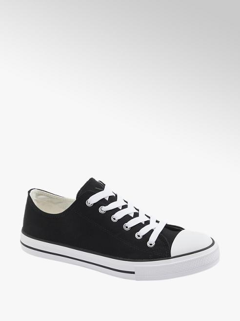 Vty Leinen Sneakers