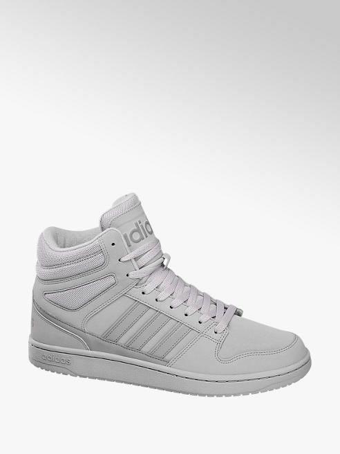 adidas Mid Cut Sneakers DINETIES MID