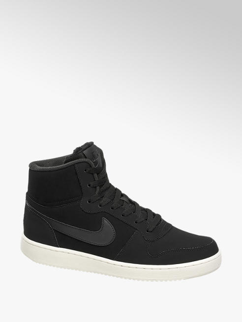 NIKE Mid Cut Sneakers EBERNON WINTER gefüttert