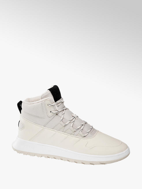 adidas Mid Cut Sneakers FUSION STORM, gefüttert