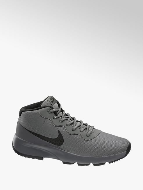 NIKE Mid Cut Sneakers TANJUN CHUKKA MID