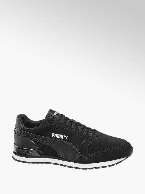 Puma Retro Sneakers ST RUNNER