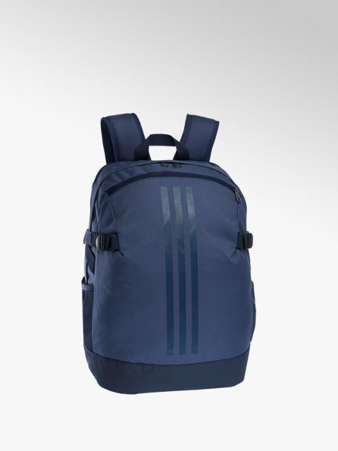 adidas Rucksack BP POWER IV M