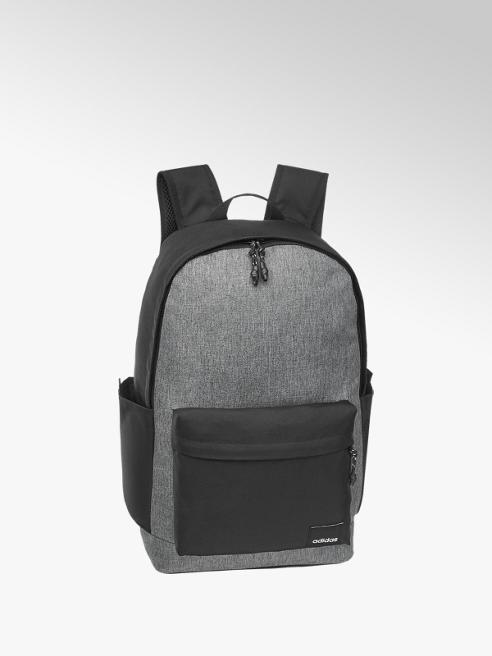 adidas Rucksack DAILY XL