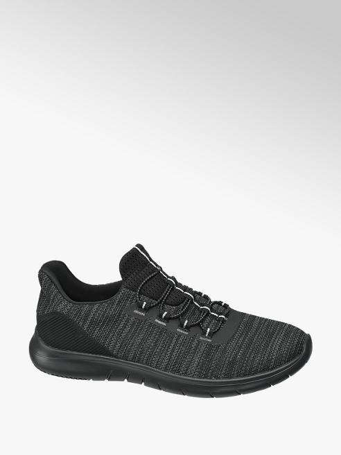 Memphis One Slip On Sneakers