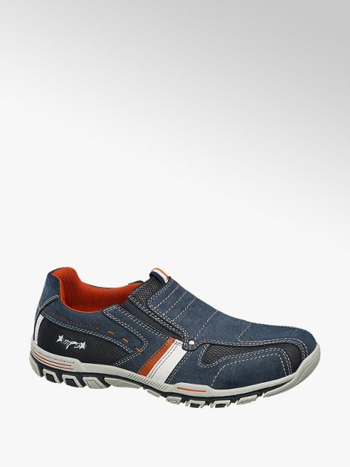 Memphis One Slip One Sneakers