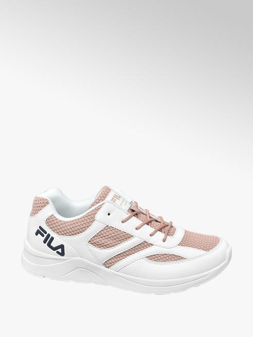 Fila Slip on Sneakers