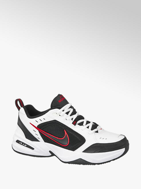 NIKE Sneaker Air Monarch