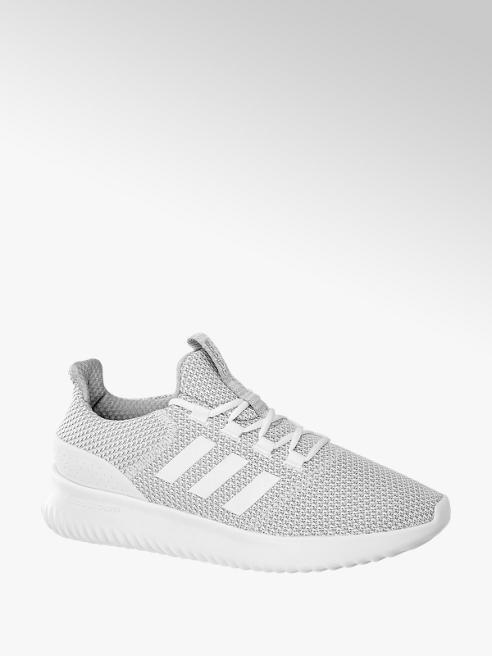 adidas Sneaker CF ULTIMATE M