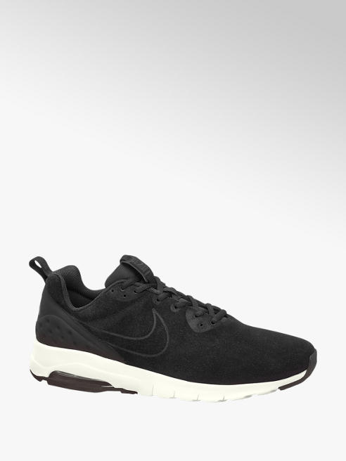NIKE Sneakers AIR MAX MOTION LOW