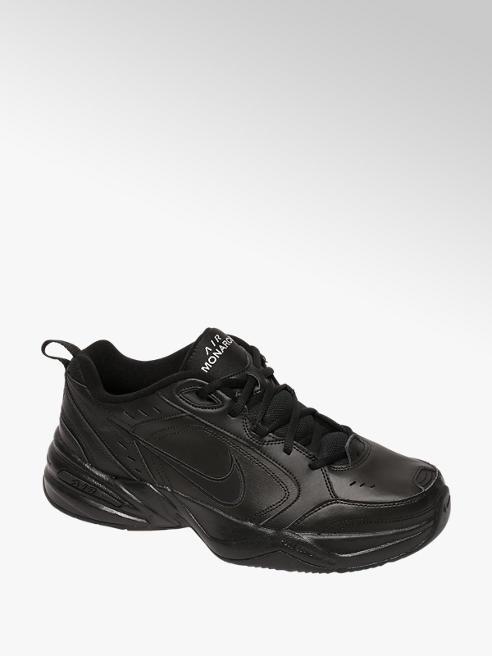 NIKE Sneakers AIR MONARCH IV