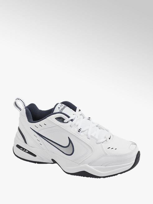 NIKE Sneakers AIR MONARCH