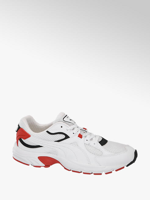 Puma Sneakers AXIS PLUS 90s