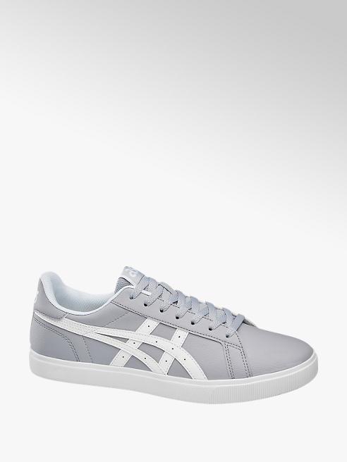 Asics Sneakers CLASSIC CT