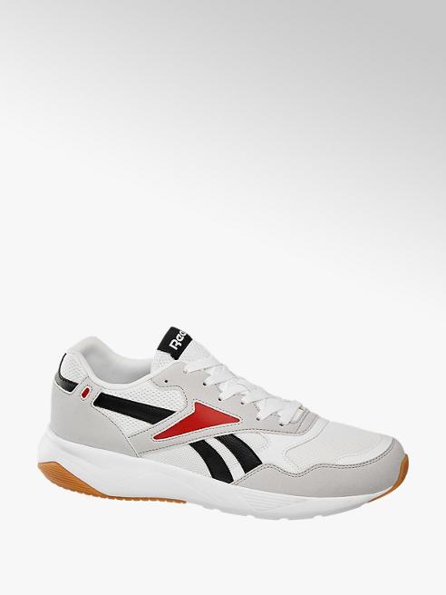 Reebok Sneakers DASHONIC