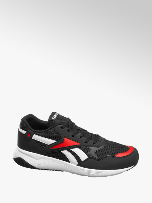 Reebok Sneakers DASHONIC