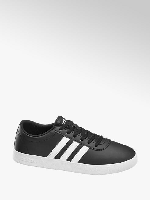 adidas Sneakers EASY VULC 2.0
