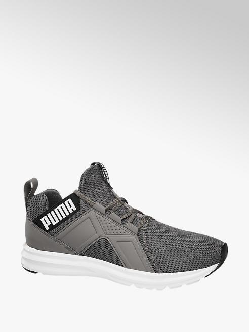 Puma Sneakers ENZO SPORT