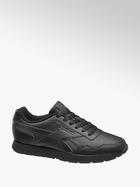 Reebok Sneakers GLIDE