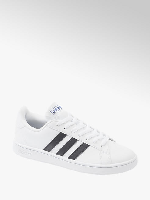 adidas Sneakers GRAND COURT BASE