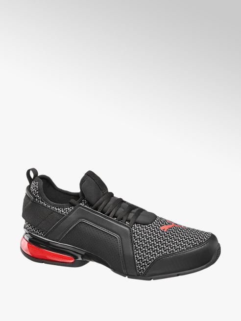Puma Sneakers LEADER VT FRESH