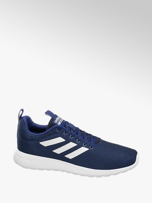adidas Sneakers LITE RACER CLN