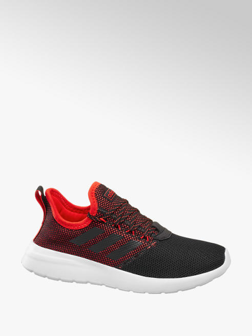 adidas Sneakers LITE RACER RBN
