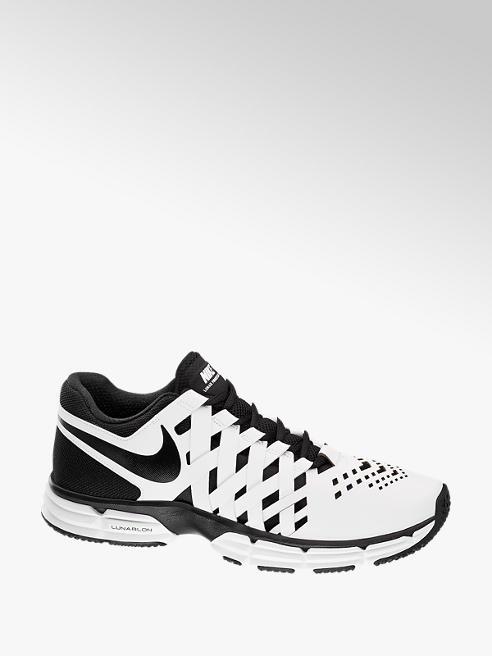 NIKE Sneakers LUNAR FINGERTRAP TR
