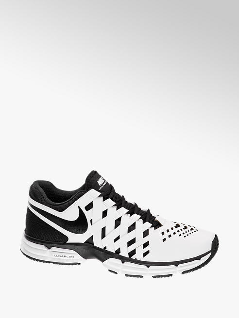 NIKE Sneakers LUNAR FINGERTRAP TR