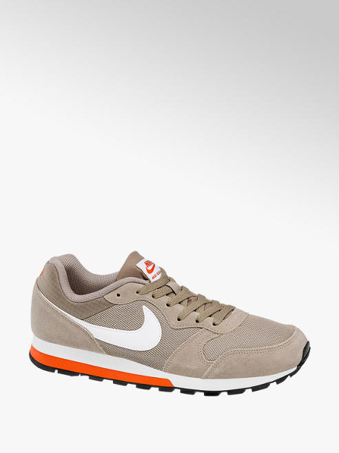 NIKE Sneakers MD RUNNER 2