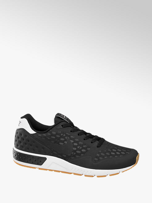 NIKE Sneakers NIGHTGAZER SE