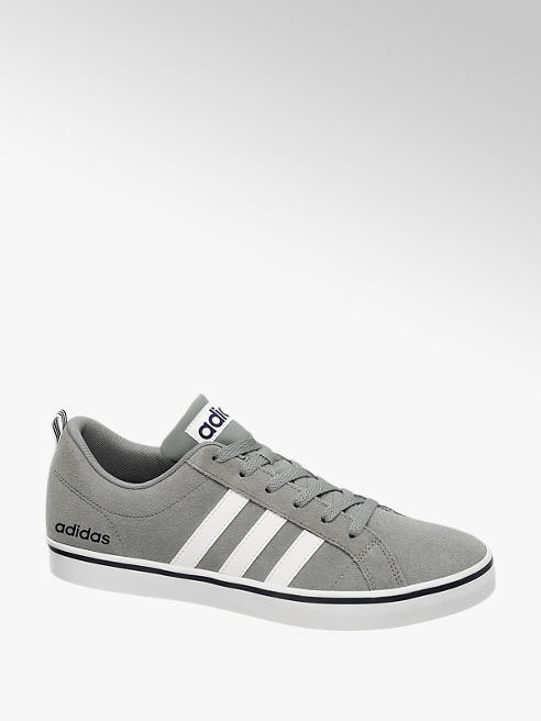 adidas Sneakers PACE PLUS