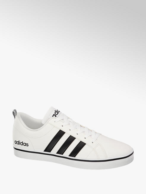 adidas Sneakers PACE VS