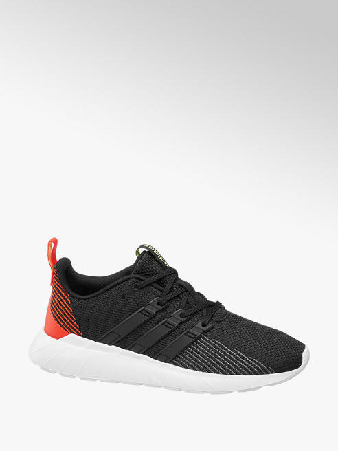 adidas Sneakers QUESTAR FLOW