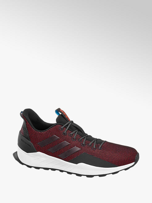 adidas Sneakers QUESTAR TRAIL