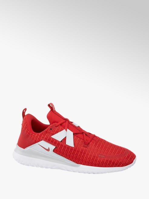NIKE Sneakers RENEW ARENA