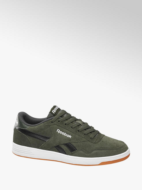 Reebok Sneakers ROYAL TECHQUE T